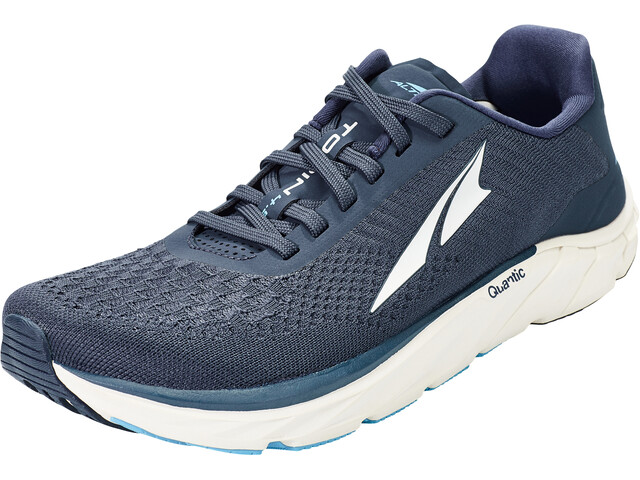 Altra Torin 4.5 Plush Zapatillas Running Hombre, azul